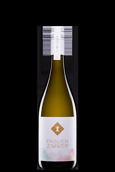 Vinodea | Weinhandlung | Weine von Winzerinnen | Shop | Frauenzimmer | weiß