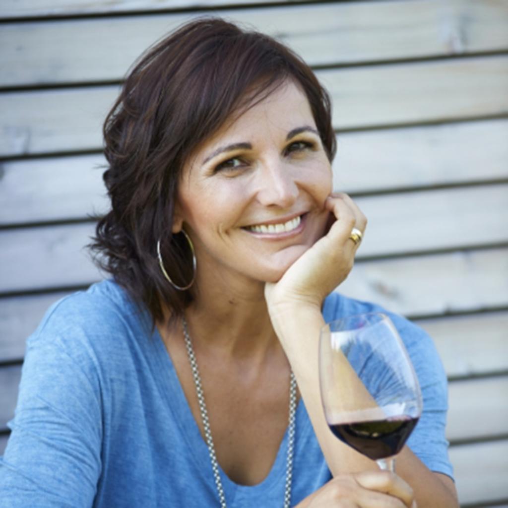 Vinodea | Weine von Winzerinnen | Shop | Silvia Heinrich