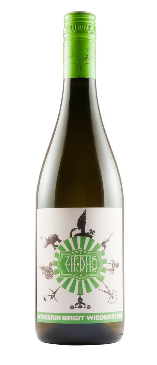 Vinodea | Weinhandlung | Weine von Winzerinnen | Shop | Wiederstein-birgit ZIRKUS ZIRKUS WEISS