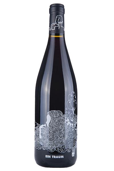 Vinodea | Weinhandlung | Weine von Winzerinnen | Shop | Wiederstein Traum
