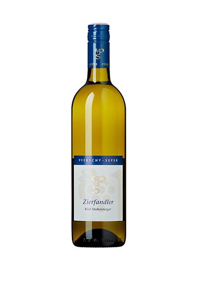 Vinodea | Weinhandlung | Weine von Winzerinnen | Shop | Birgit Pferschy-Seper | Zierfandler