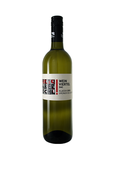 Vinodea | Weinhandlung | Weine von Winzerinnen | Shop | Faber-Köchl | Grüner Veltliner DAC