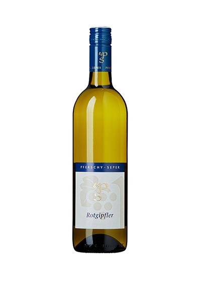 Vinodea | Weinhandlung | Weine von Winzerinnen | Shop | Birgit Pferschy-Seper | Rotgipfler