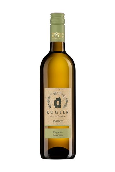 Vinodea | Weinhandlung | Weine von Winzerinnen | Shop | Victoria Kugler | Muscaris Eleganza