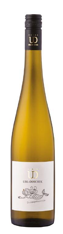 Vinodea   Weinhandlung   Weine von Winzerinnen   Shop   Ubl-Doschek   Donauprinzessin