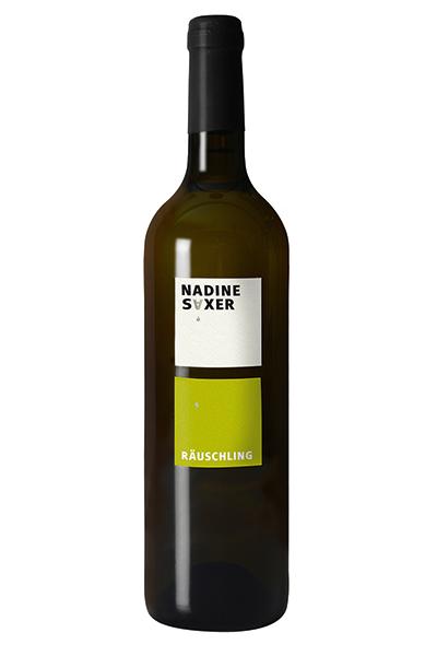 Vinodea | Weinhandlung | Weine von Winzerinnen | Shop | Nadine Saxer| Räuschling
