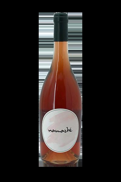 Vinodea | Weinhandlung | Weine von Winzerinnen | Shop | Daniela Göschl | namasté