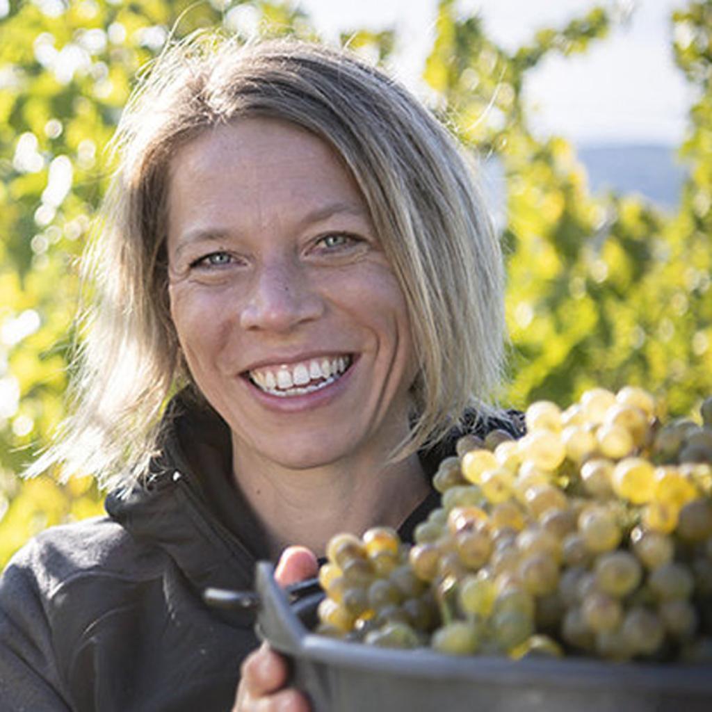Vinodea | Weinhandlung | Weine von Winzerinnen | Shop | Silke Mayr