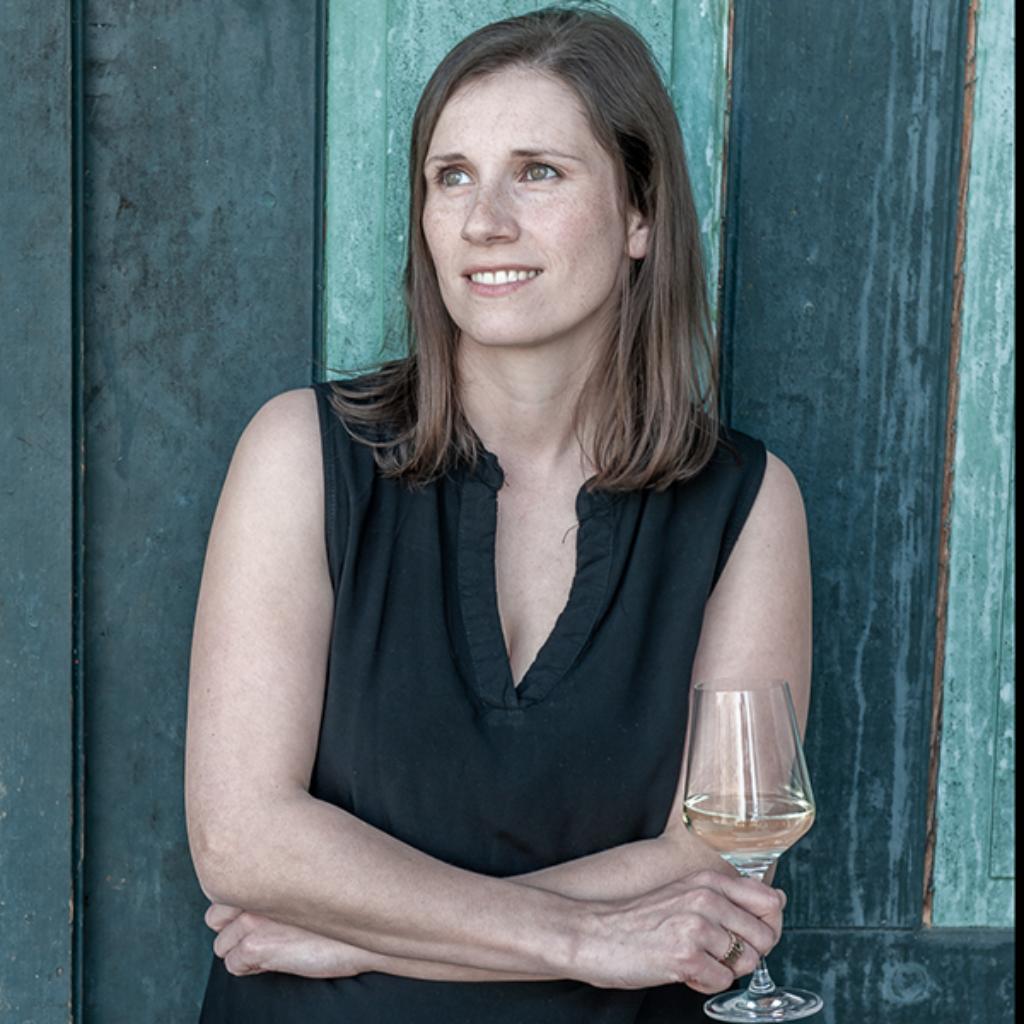 Vinodea | Weinhandlung | Weine von Winzerinnen | Shop | Margit Autherith