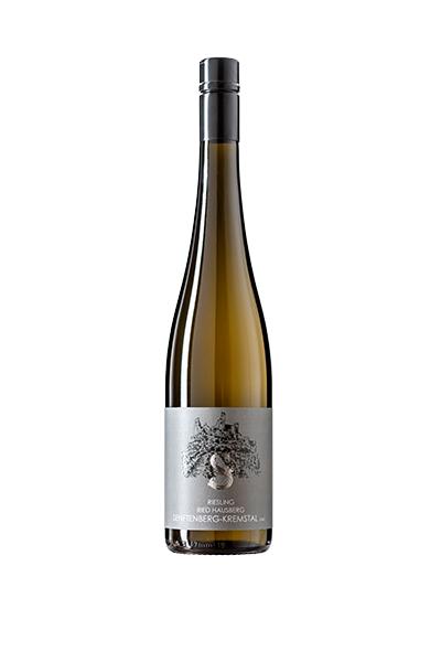 Vinodea | Weinhandlung | Weine von Winzerinnen | Shop | Andrea Schenter | Riesling