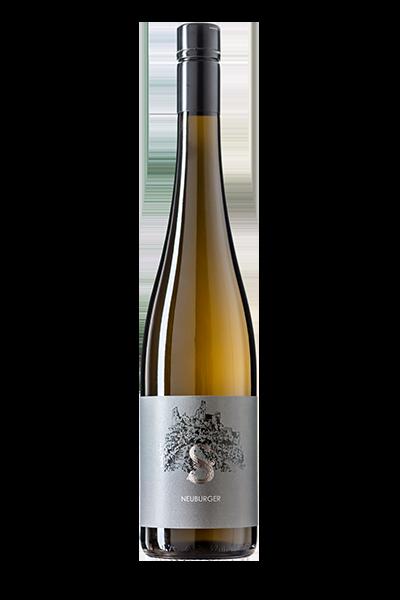 Vinodea | Weinhandlung | Weine von Winzerinnen | Shop | Andrea Schenter | Neuburger