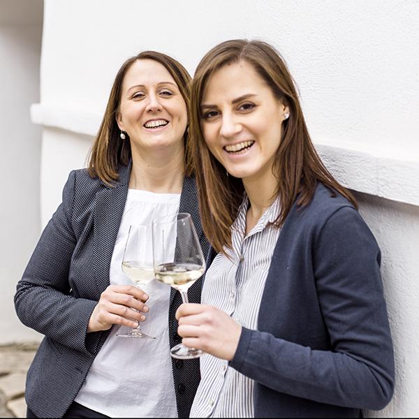 Vinodea | Weinhandlung | Weine von Winzerinnen | Shop | Weingut Schüller