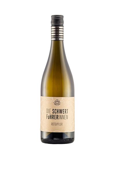 Vinodea | Weinhandlung | Weine von Winzerinnen | Shop | die Schwertführerinnen | Rotgipfler